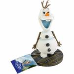 Disney-Frozen-Aquarium-Ornament-Olaf-Large-5.5_-High