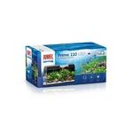 aquarium-primo-110-noir-juwel