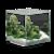 Aquarios-Ciano-Decor-Nexus-Pure-15C-Destaque-Interior