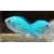 BLUE_GREEN_CHROM_4da9ba33d6246