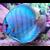 Capture d'écran 2018-05-02 à 21.24.54