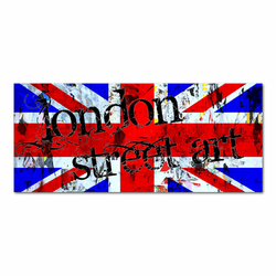 LONDON-STREET-ART-01_1390164138