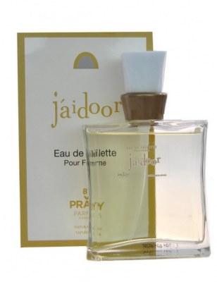 eau de toilette générique 100 ml pour femme by prady - 15113 jaidoor