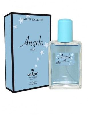 Parfum generique homme parfum Prady angelo
