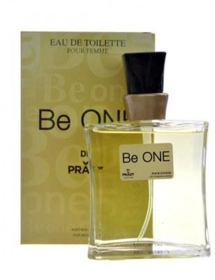 Parfum generique parfum prady femme be one prady