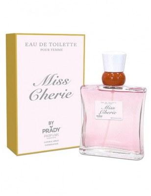 Parfum generique femme parfum Prady miss