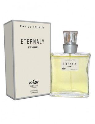 Parfum generique parfum prady femme eternaly