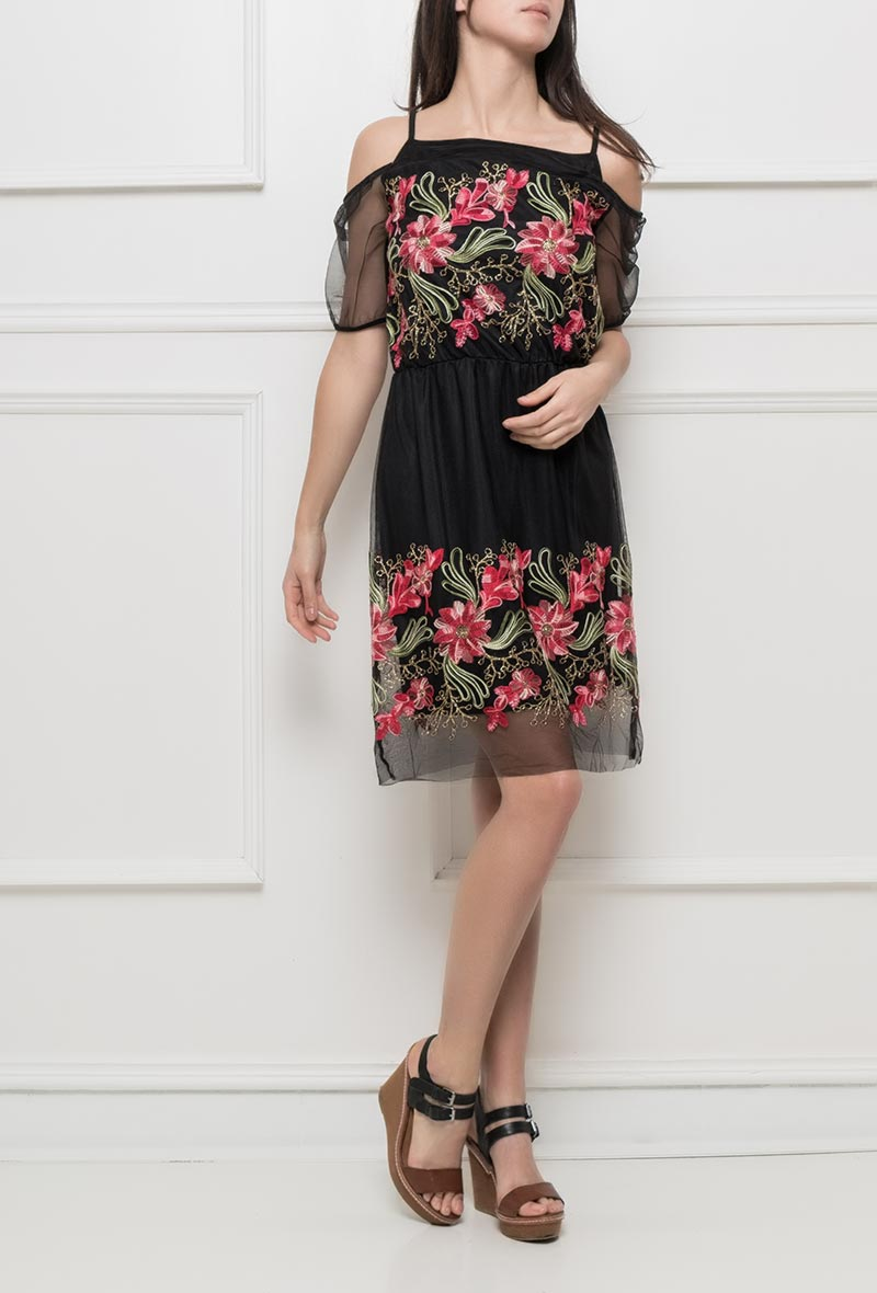 101idees-robe-elegante2-black-2