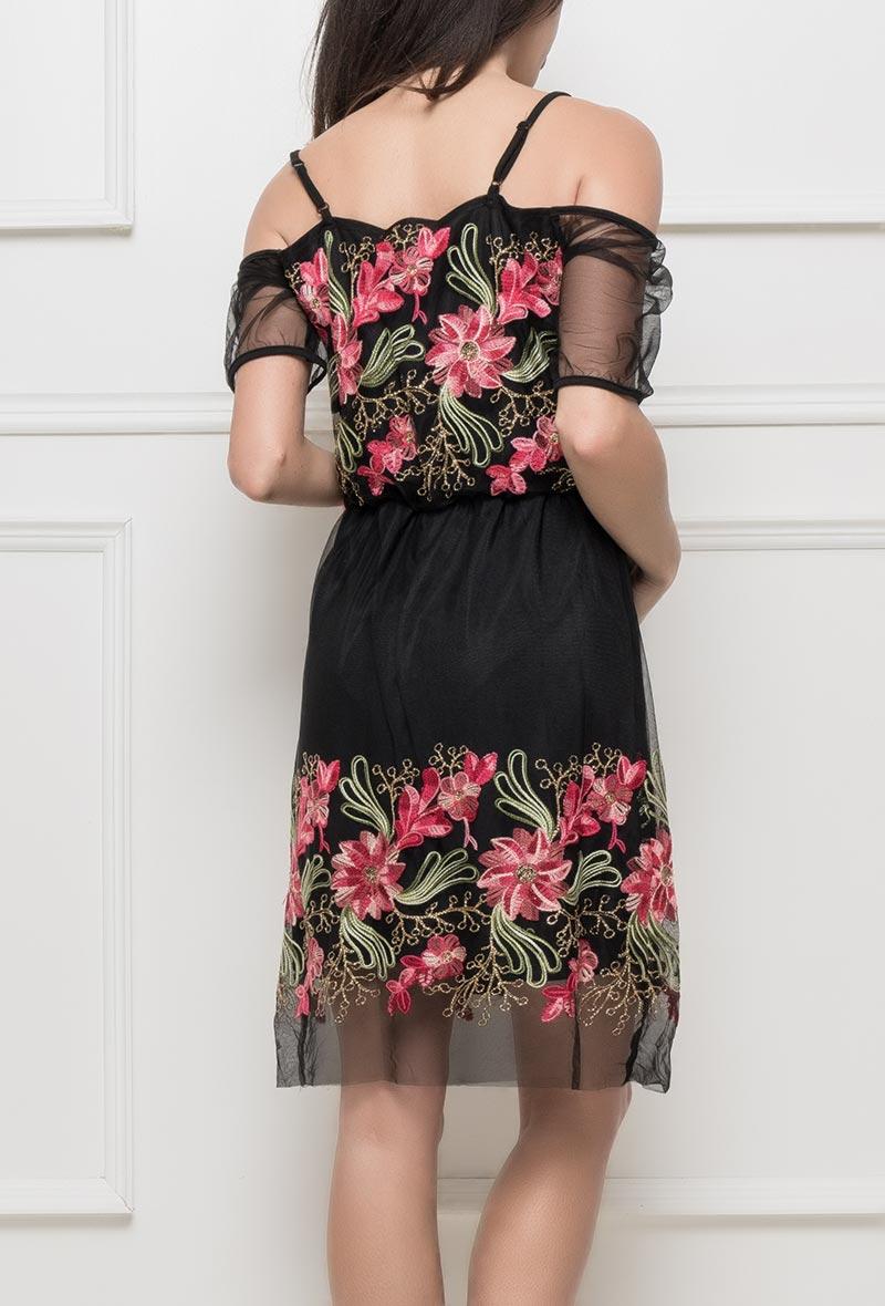 101idees-robe-elegante2-black-5