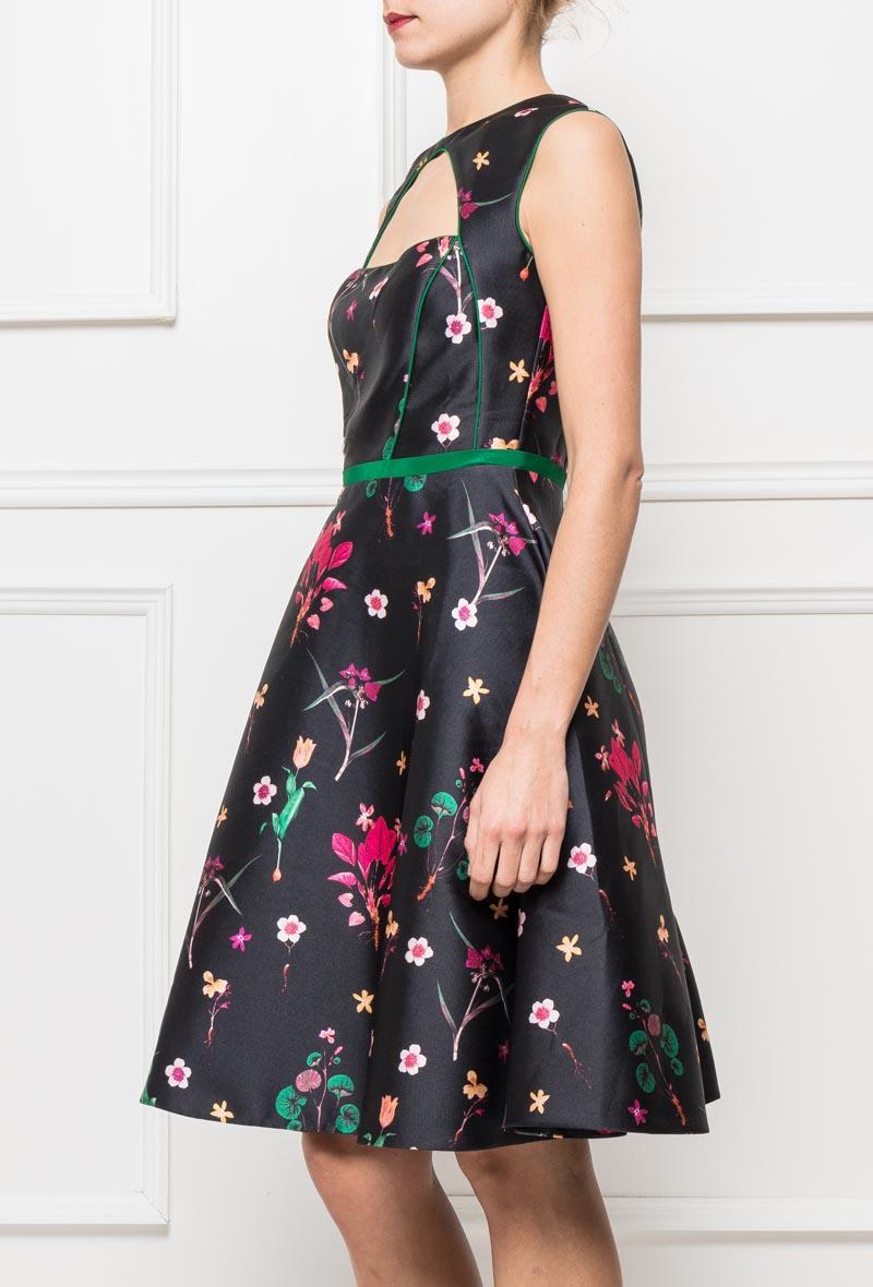 isabel-garcia-robe-fleurie1-black-3