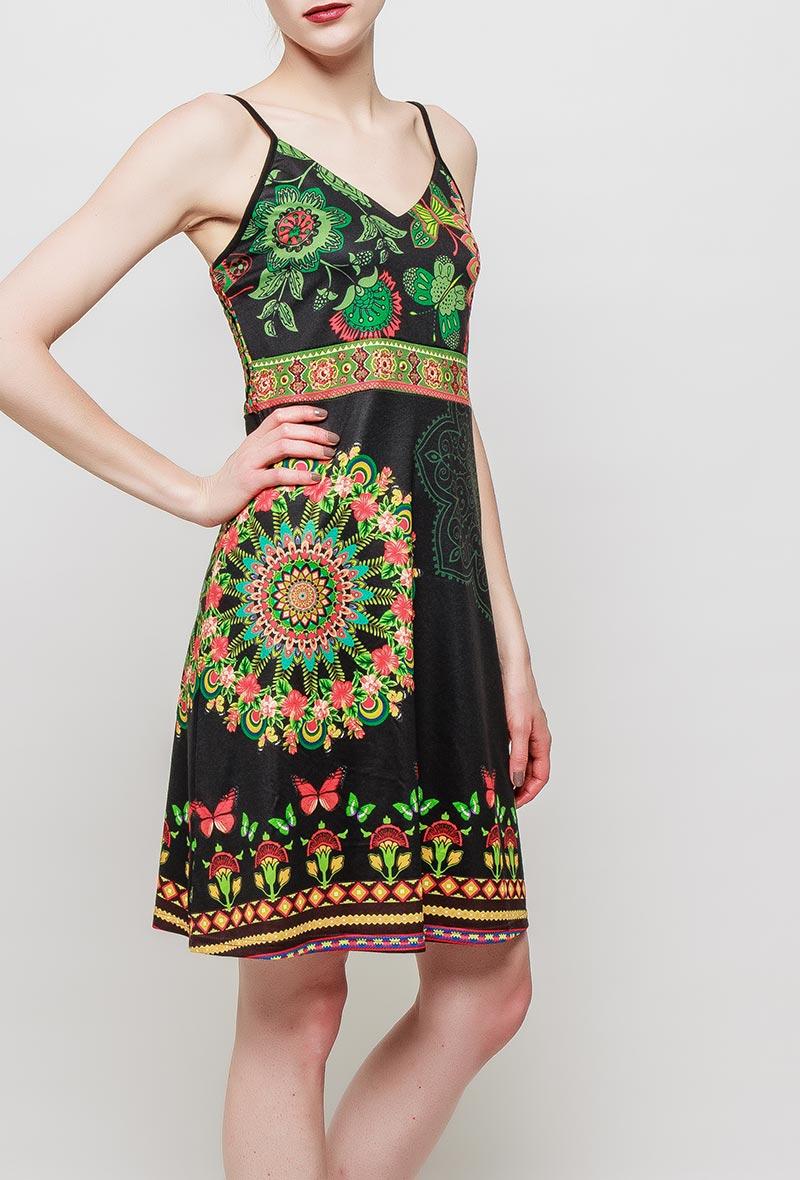 101idees-robe-a-motifs20-black-1