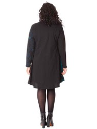 edmond-boublil-robe-toocoton53-multicolor-4