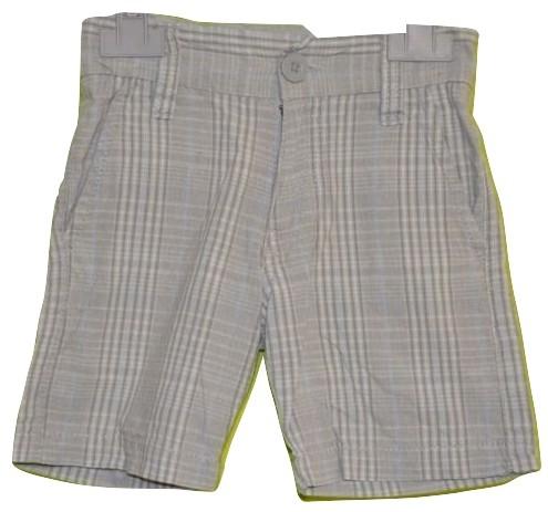 short garçon 3 ans okaidi