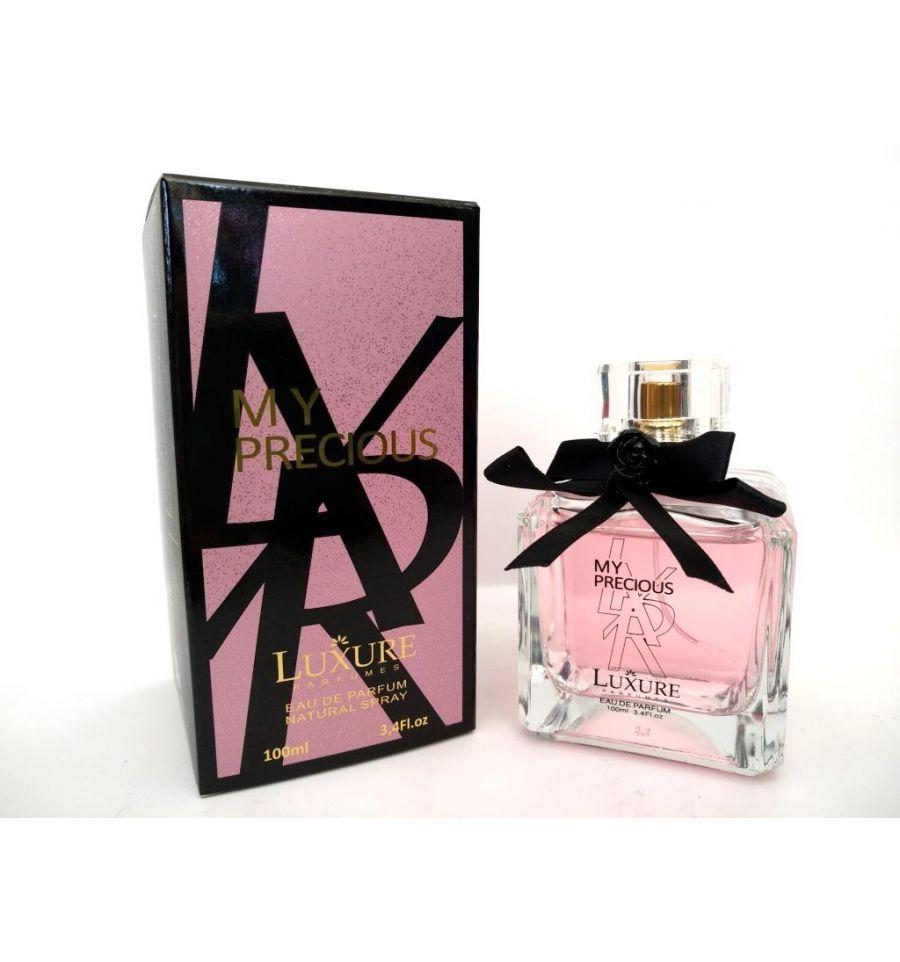 parfum generique my precious parfum femme luxure
