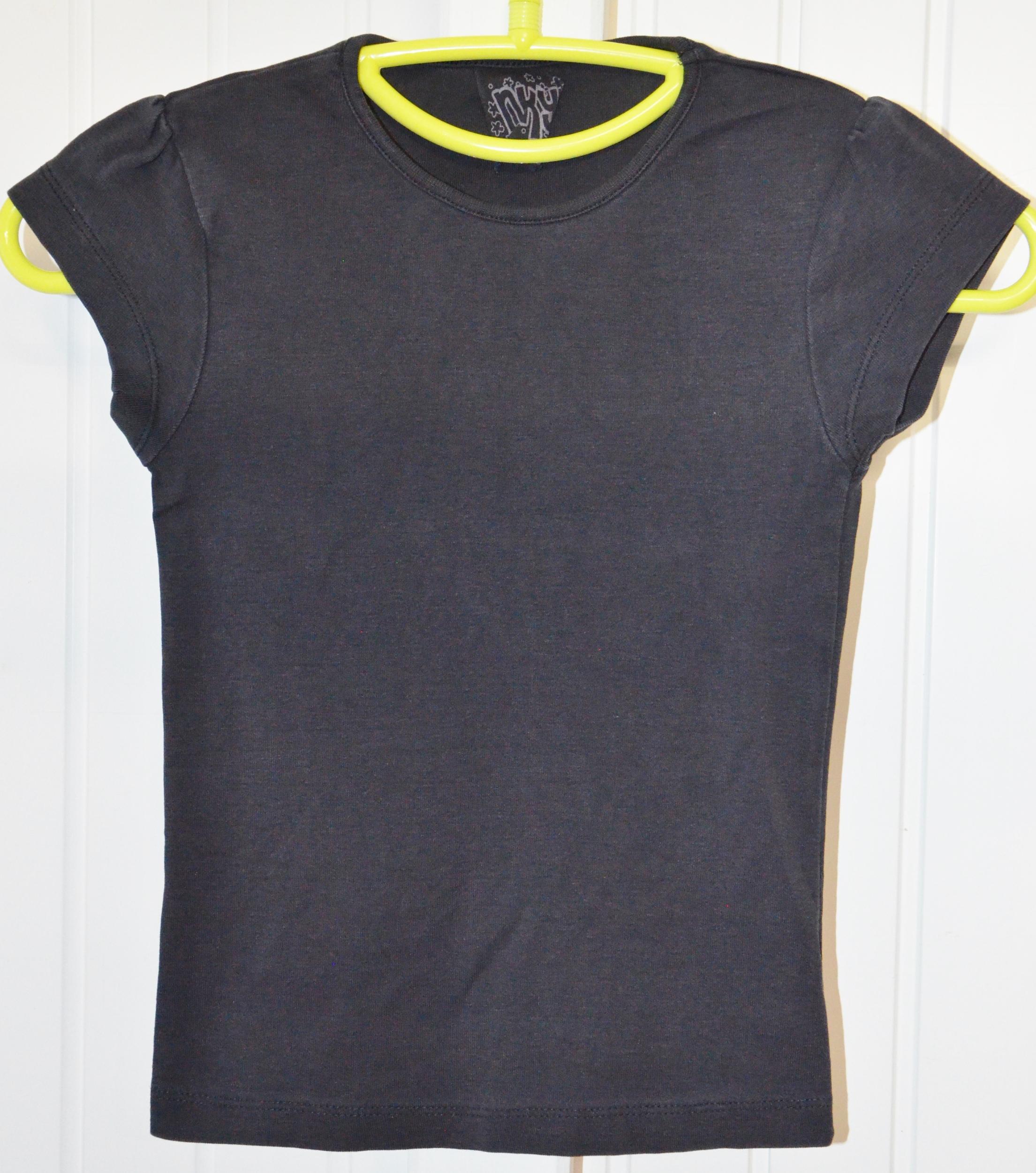 tee shirt 8 ans garçon nky