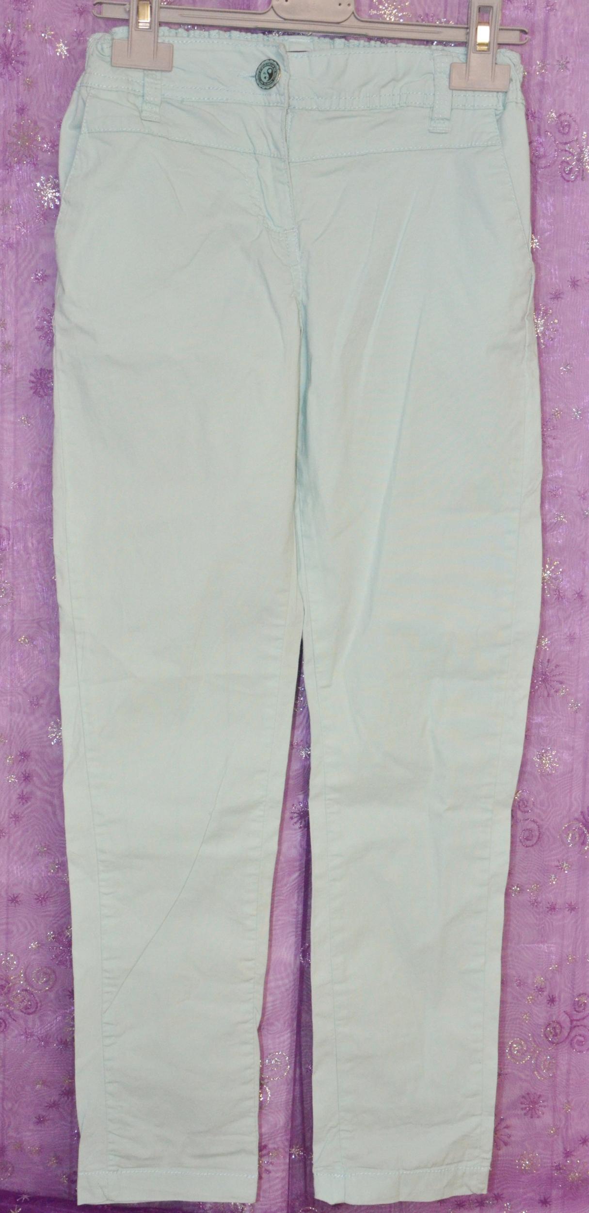 pantalon gémo 10 ans