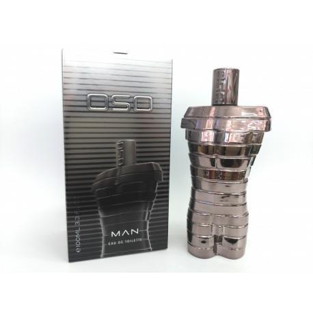 Parfum generique parfum Linn young homme oso