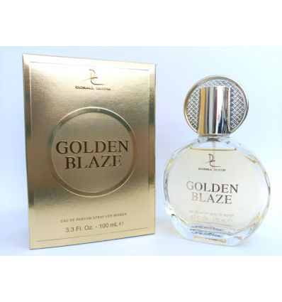 parfum dorall collection femme parfum generique golden blaze