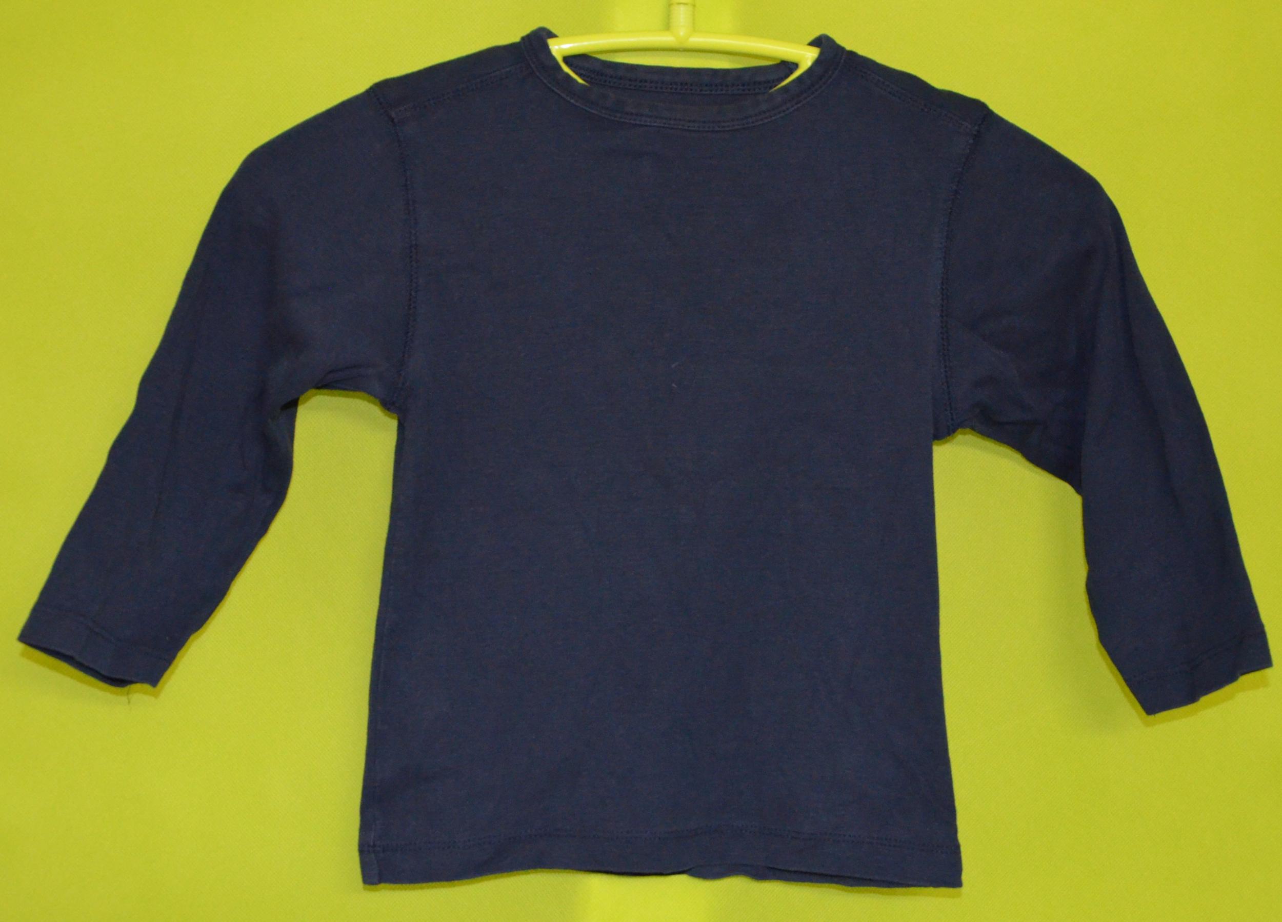 tee shirt nky 4 ans