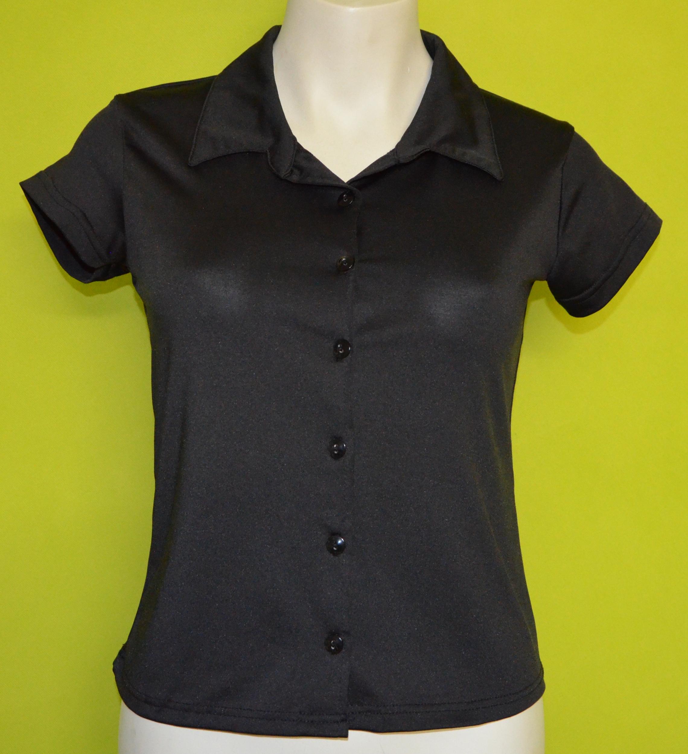 chemise kiabi xs