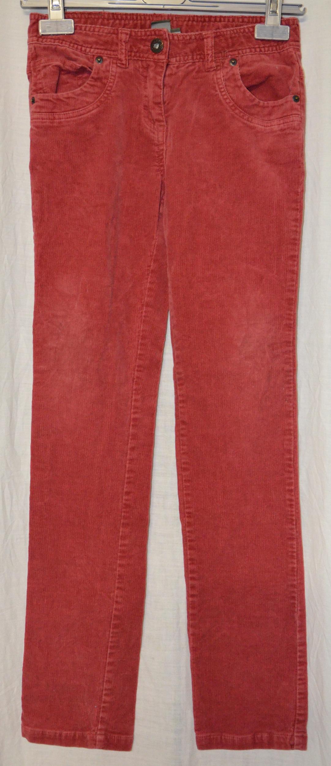 pantalon kiabi 12 ans