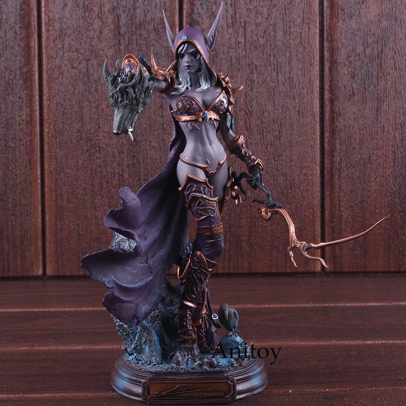 figurine 22 cm KT5335 anitoy avec ou sans boite