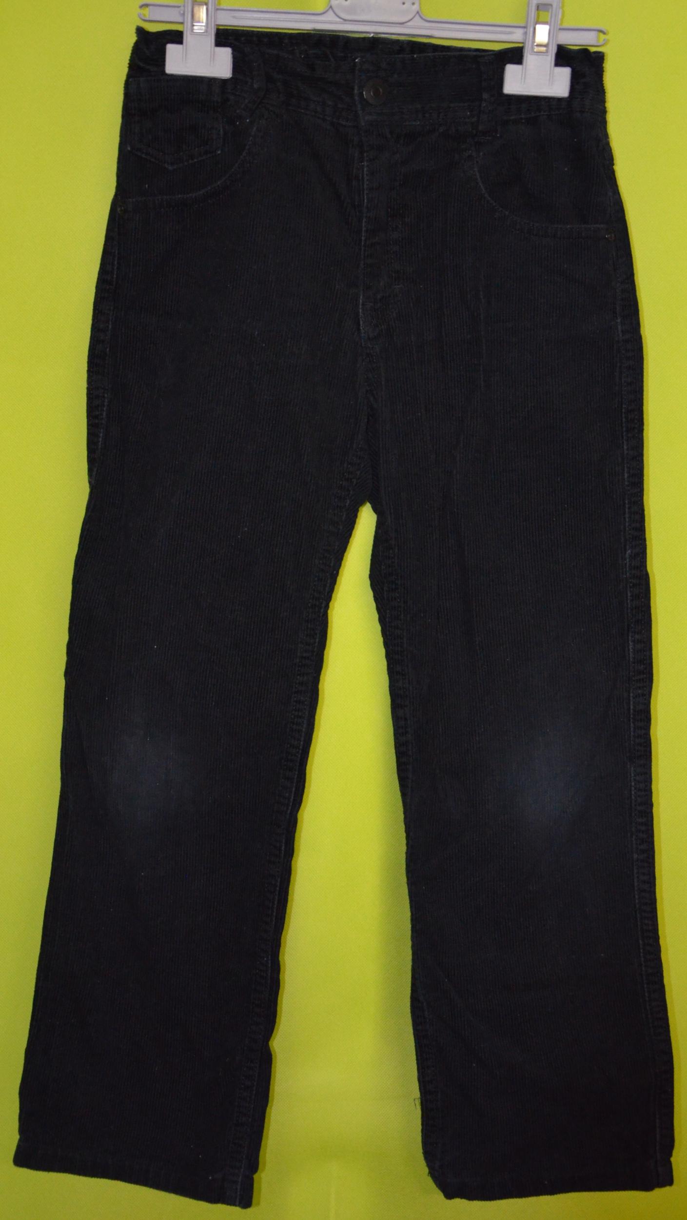 pantalon bestway 10 ans