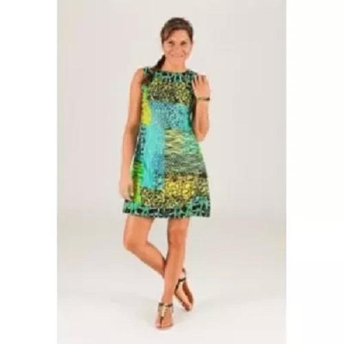 robe courte L XL NEUF