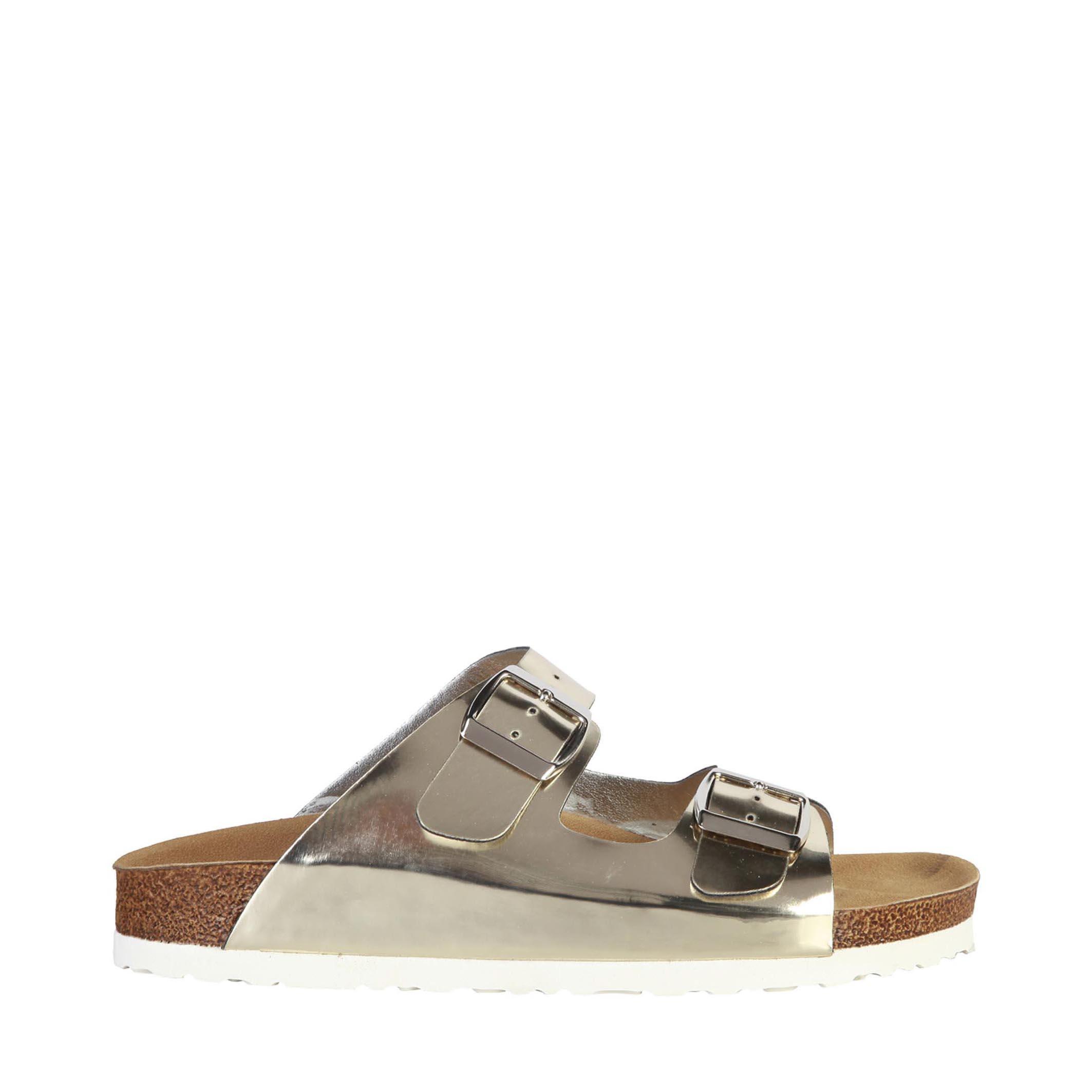 sandale ana lublin agneta oro