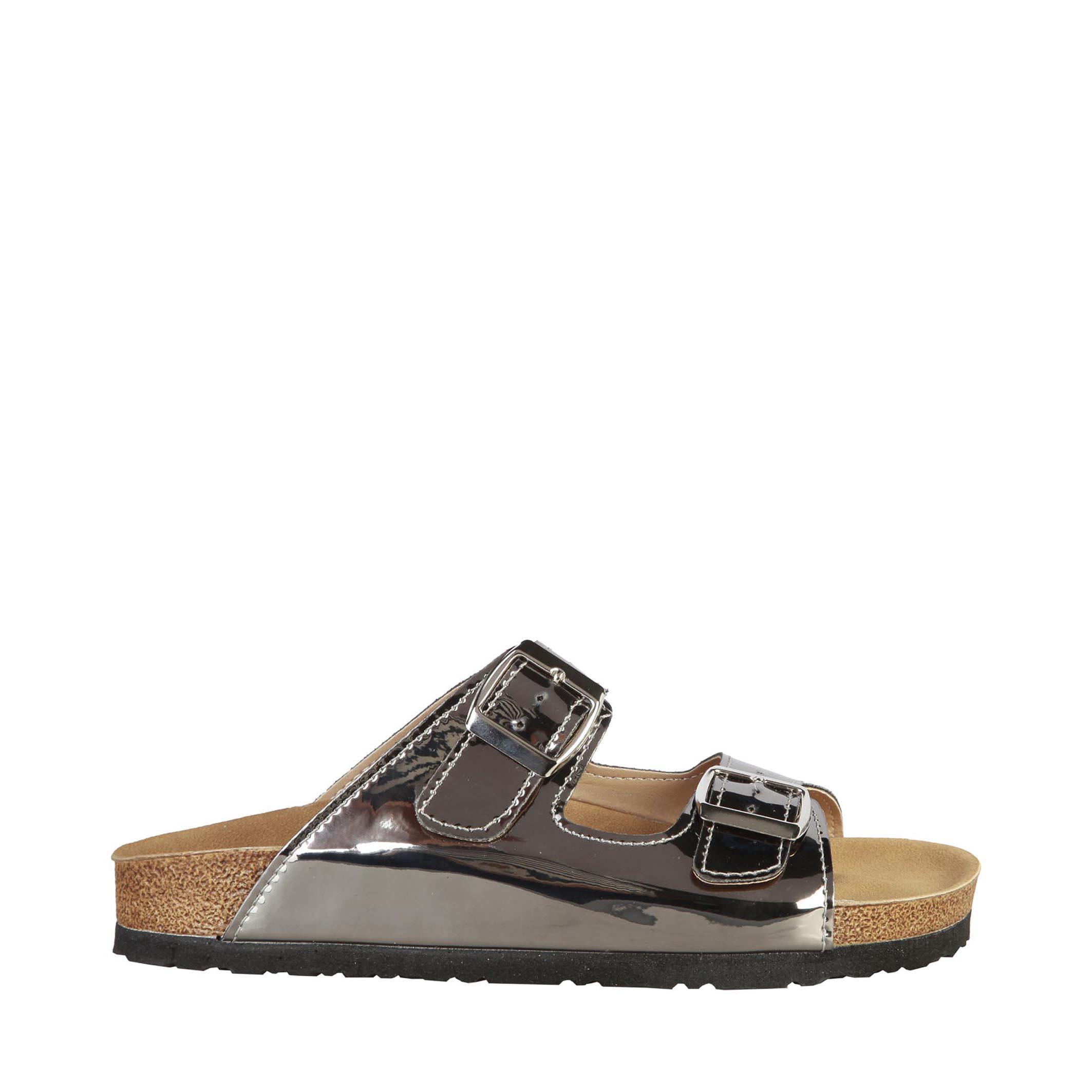 sandale ana lublin agneta antracite