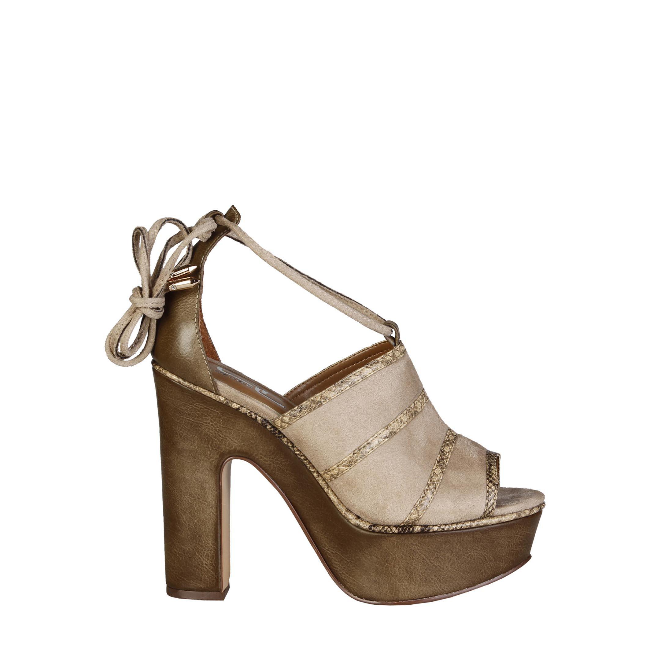sandale compensee ana lublin otacilia beige