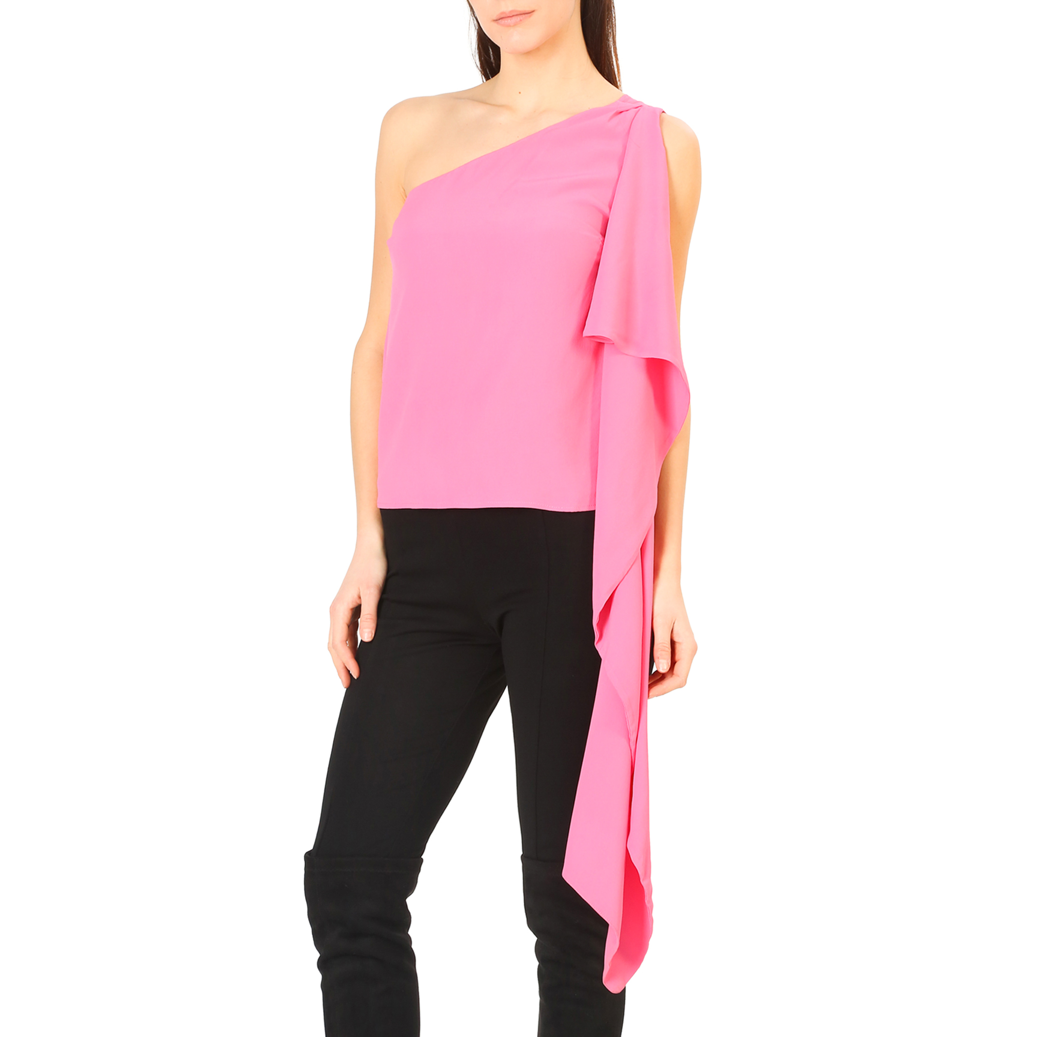 top annarita n 346_521