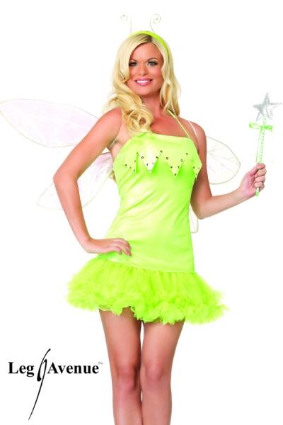 Dequisement fr costume elfe femme site de déguisement Leg Avenue