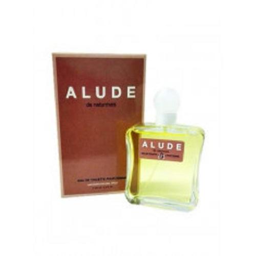 Parfum generique parfum Naturnais homme alude