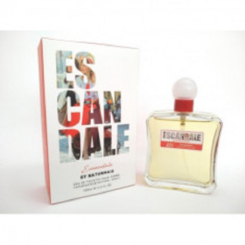 Parfum generique femme parfum Naturnais eskandale