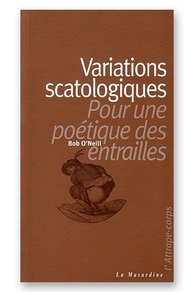 Variations scatologiques