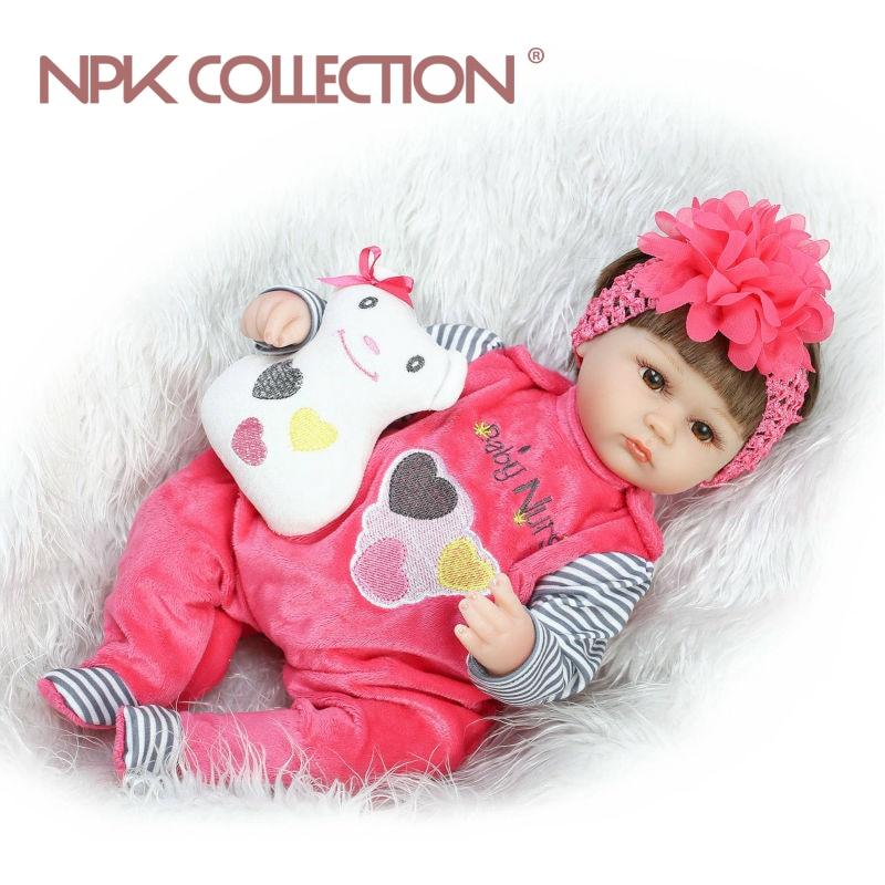 npk reborn dolls fille lucy02-001