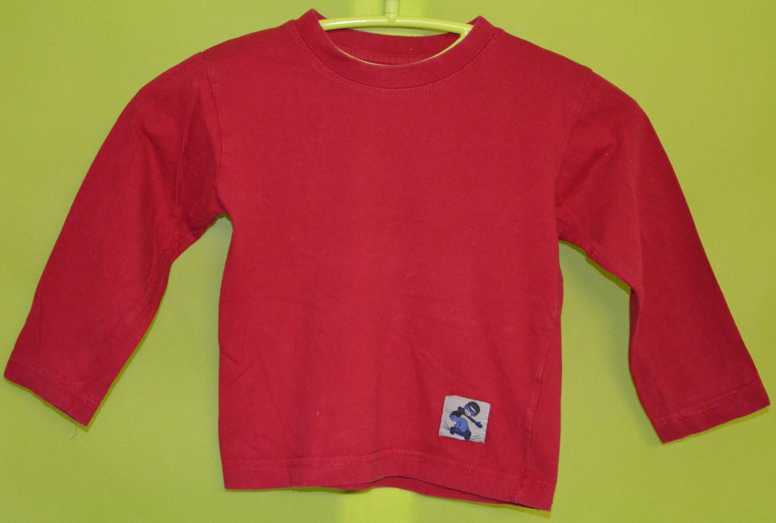tee shirt garçon 3 ans