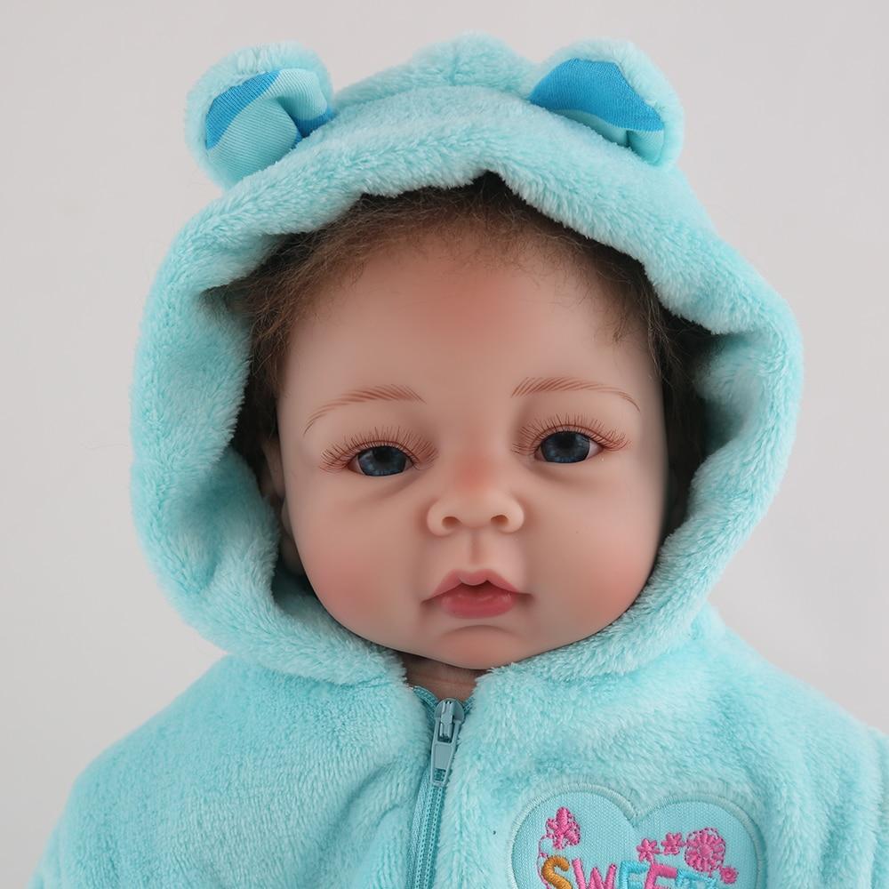 npk reborn baby store fille 6098-ZL421