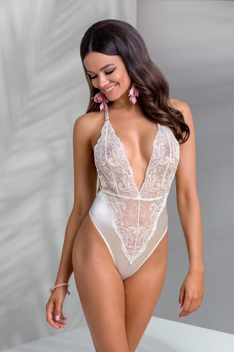 Body lingerie Inoe Casmir