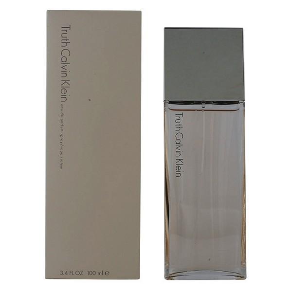 Calvin Klein Truth eau de parfum femme