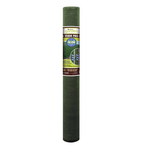 Maille de dissimulation Little Garden Vert (1 X 8 m)