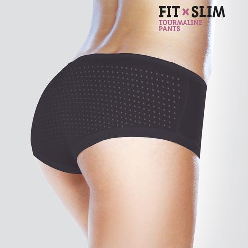 Gaine ventre plat culotte silhouette Tourmaline pants
