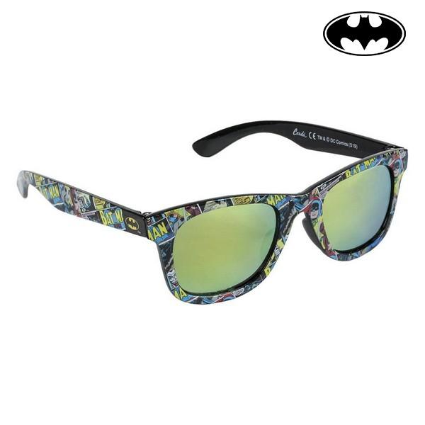Lunettes de soleil enfant Batman 76816