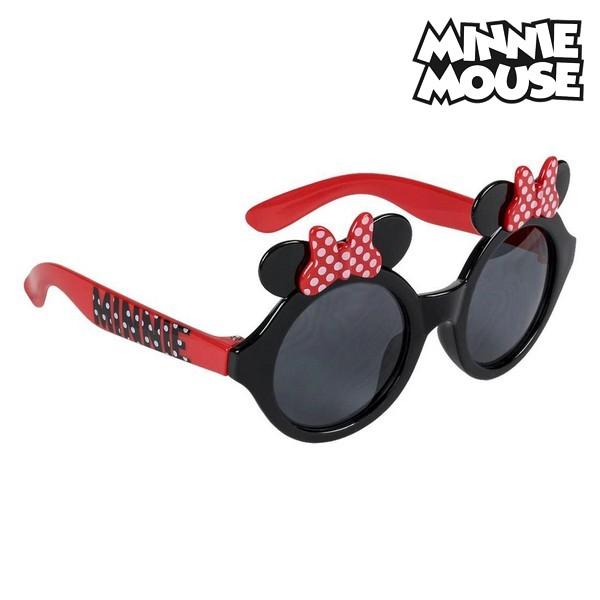Lunettes de soleil enfant Minnie Mouse 74294