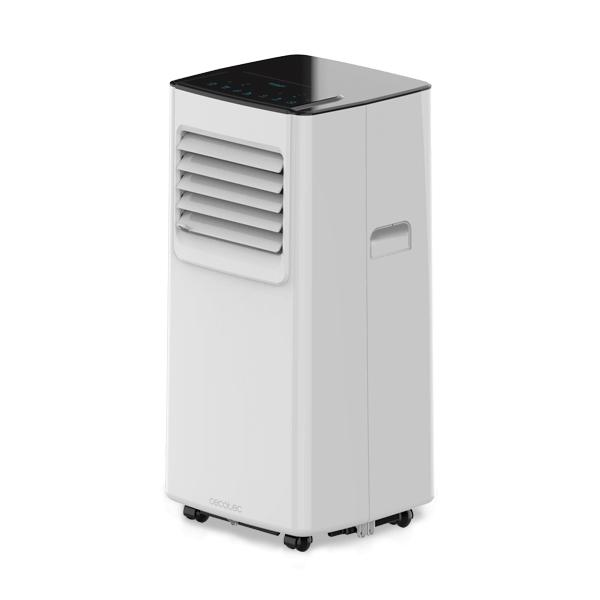 Climatiseur Porable Cecotec ForceClima 7050