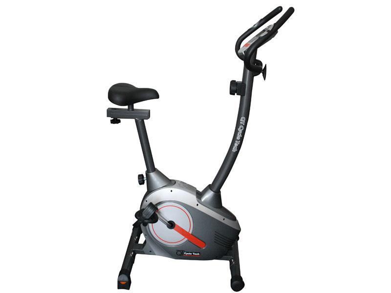 Velo appartement hometrainer Magnetic gx510