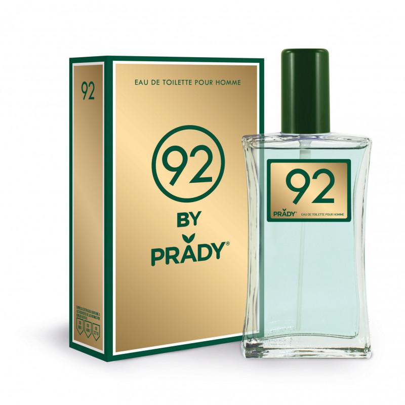 Parfum generique parfum prady homme 777