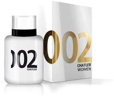 Parfum generique parfum Chatler femme 002