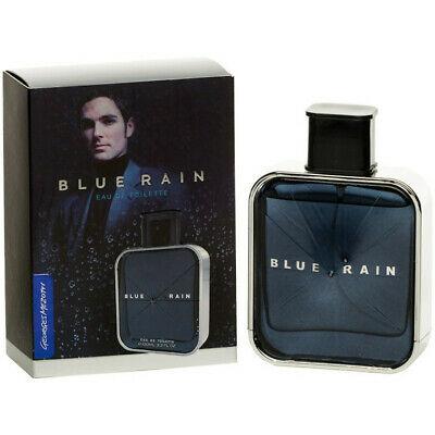 parfum generique parfum georges mezotti blue rain homme